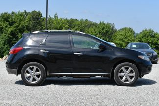 2010 Nissan Murano SL Naugatuck, Connecticut 5