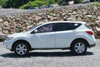 2010 Nissan Murano S Naugatuck, Connecticut 1