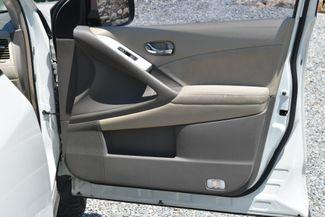 2010 Nissan Murano S Naugatuck, Connecticut 10