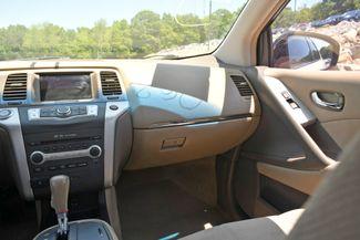 2010 Nissan Murano S Naugatuck, Connecticut 15