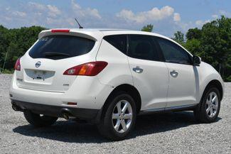 2010 Nissan Murano S Naugatuck, Connecticut 4