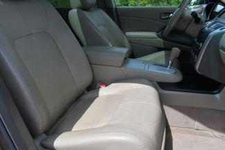 2010 Nissan Murano SL 4WD Naugatuck, Connecticut 10