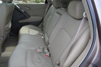 2010 Nissan Murano SL 4WD Naugatuck, Connecticut 16