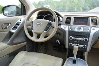 2010 Nissan Murano SL 4WD Naugatuck, Connecticut 17