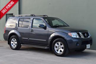 2010 Nissan Pathfinder SE | Arlington, TX | Lone Star Auto Brokers, LLC-[ 2 ]