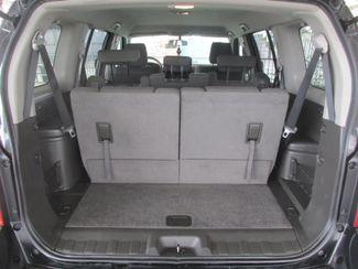 2010 Nissan Pathfinder S FE+ Gardena, California 11