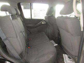 2010 Nissan Pathfinder S FE+ Gardena, California 12