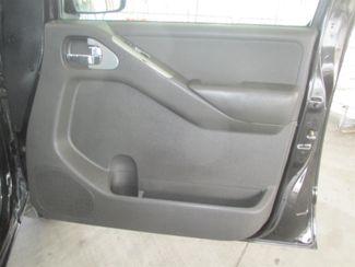 2010 Nissan Pathfinder S FE+ Gardena, California 13