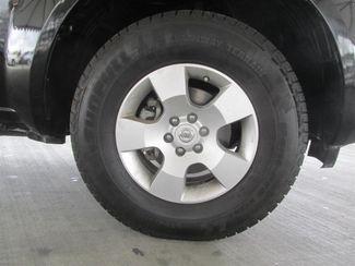 2010 Nissan Pathfinder S FE+ Gardena, California 14