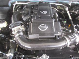 2010 Nissan Pathfinder S FE+ Gardena, California 15