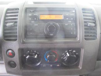 2010 Nissan Pathfinder S FE+ Gardena, California 6