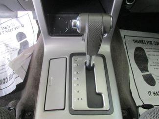 2010 Nissan Pathfinder S FE+ Gardena, California 7