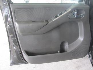 2010 Nissan Pathfinder S FE+ Gardena, California 9