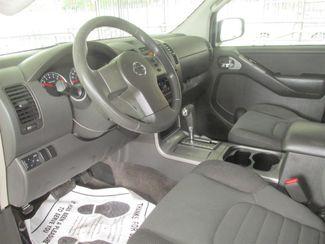 2010 Nissan Pathfinder S FE+ Gardena, California 4
