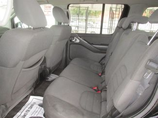 2010 Nissan Pathfinder S FE+ Gardena, California 10