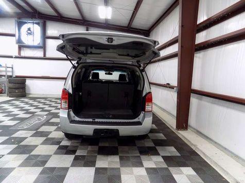 2010 Nissan Pathfinder LE - Ledet's Auto Sales Gonzales_state_zip in Gonzales, Louisiana