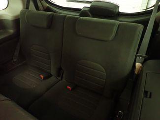 2010 Nissan Pathfinder SE Lincoln, Nebraska 4