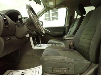 2010 Nissan Pathfinder SE Lincoln, Nebraska 6