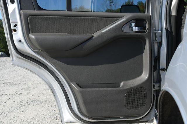 2010 Nissan Pathfinder S Naugatuck, Connecticut 13
