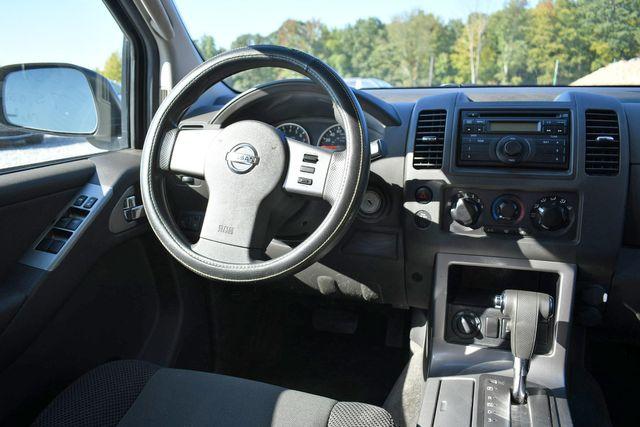 2010 Nissan Pathfinder S Naugatuck, Connecticut 16