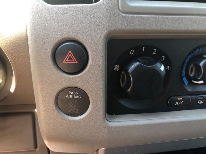 2010 Nissan Pathfinder S | Pine Grove, PA | Pine Grove Auto Sales in Pine Grove, PA