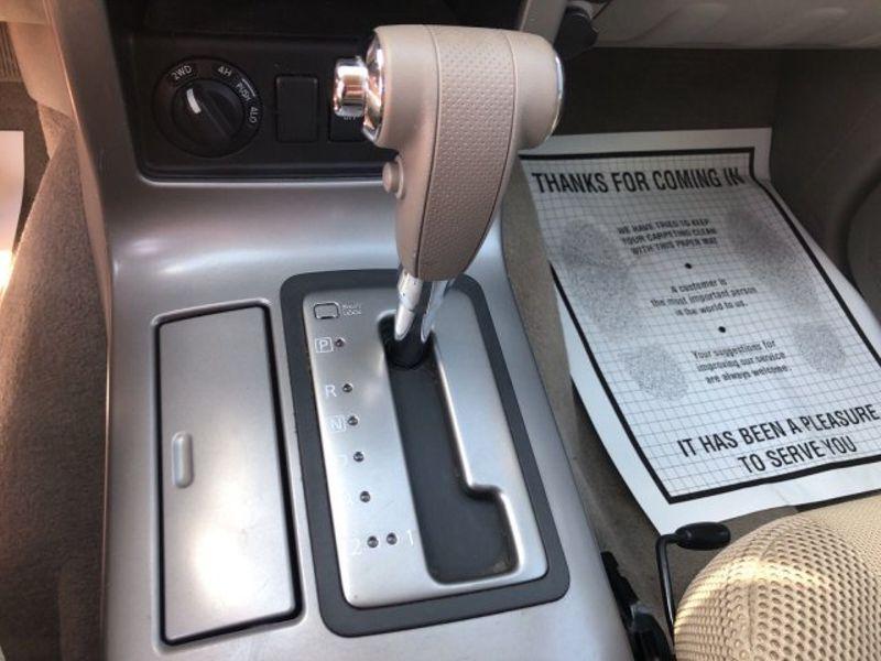 2010 Nissan Pathfinder S   Pine Grove, PA   Pine Grove Auto Sales in Pine Grove, PA