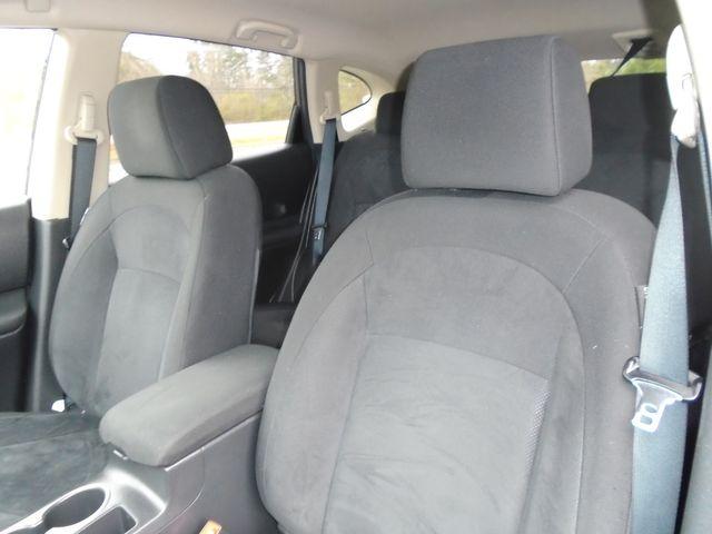 2010 Nissan Rogue S in Alpharetta, GA 30004