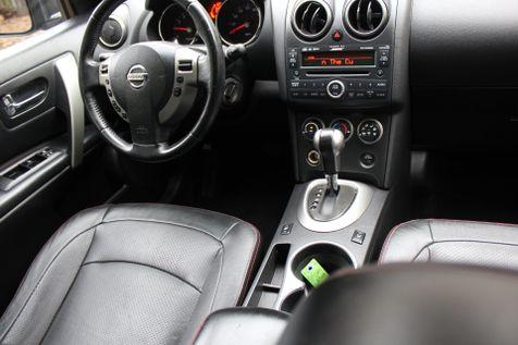 2010 Nissan Rogue SL | Charleston, SC | Charleston Auto Sales in Charleston, SC