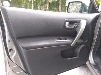 2010 Nissan Rogue S Krom Edition Dunnellon, FL 9
