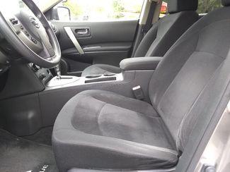 2010 Nissan Rogue S Krom Edition Dunnellon, FL 10