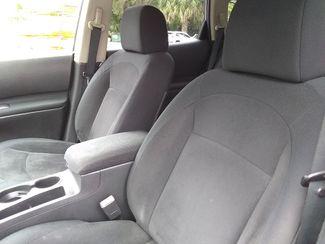 2010 Nissan Rogue S Krom Edition Dunnellon, FL 11