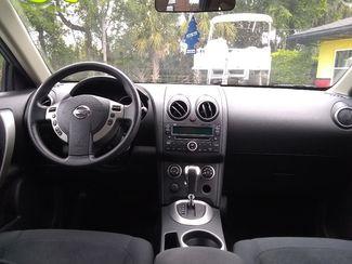 2010 Nissan Rogue S Krom Edition Dunnellon, FL 13