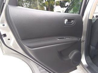2010 Nissan Rogue S Krom Edition Dunnellon, FL 14