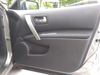 2010 Nissan Rogue S Krom Edition Dunnellon, FL 17