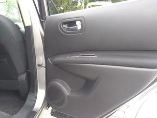 2010 Nissan Rogue S Krom Edition Dunnellon, FL 19