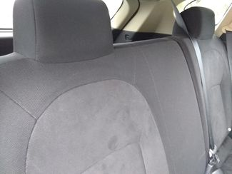 2010 Nissan Rogue S Krom Edition Dunnellon, FL 21