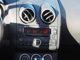 2010 Nissan Rogue SL Englewood, CO 11