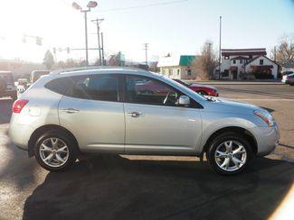 2010 Nissan Rogue SL Englewood, CO 3