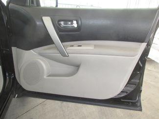 2010 Nissan Rogue SL Gardena, California 13