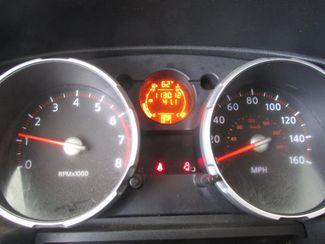 2010 Nissan Rogue SL Gardena, California 5