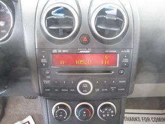 2010 Nissan Rogue SL Gardena, California 6