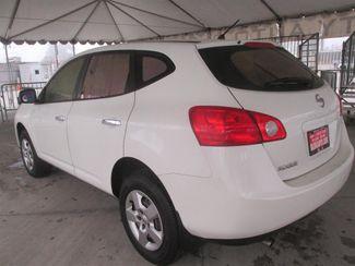 2010 Nissan Rogue S Gardena, California 1