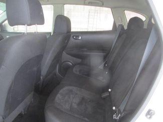 2010 Nissan Rogue S Gardena, California 10