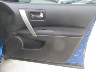 2010 Nissan Rogue S Gardena, California 13