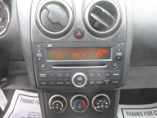 2010 Nissan Rogue S Gardena, California 6