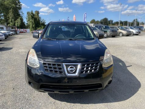 2010 Nissan Rogue S in Harwood, MD