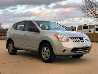 2010 Nissan Rogue S in Jackson, MO 63755