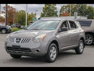 2010 Nissan Rogue S in Kernersville, NC 27284
