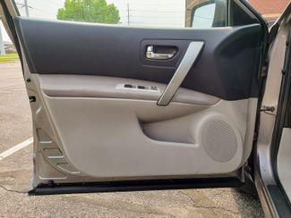 2010 Nissan Rogue S 6mo 6000 mile warranty Maple Grove, Minnesota 14