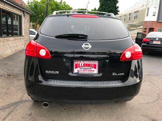 2010 Nissan Rogue SL  city Wisconsin  Millennium Motor Sales  in , Wisconsin